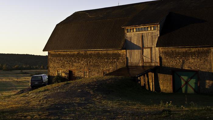grange (2)